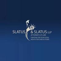 Slatus & Slatus Immigration & Green Card Lawyers Of Rockland County