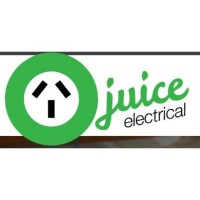 Juice Electrical