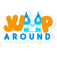 Jump Around Party Rentals