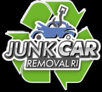 Junk Car Removal RI