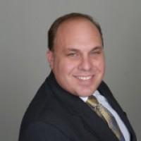 Farmers Insurance - Justin Bithell