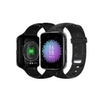 2021 Best Selling K80 Smart Watch In Pakistan - Sadabahaar