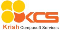 KRISH COMPUSOFT SERVICES INC