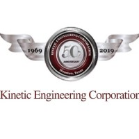 Kinetic Engineering Corporation