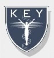 Key Laser Institute for Cosmetic Regenerative Medicine