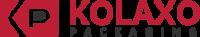 Kolaxo Packaging
