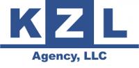 KZL Agency