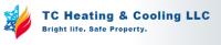TC Heating & Cooling LLC