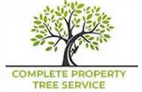 Wichita tree service pros