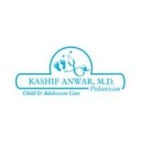 Kashif Anwar, M.D