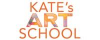Kate's Art School