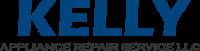 Kelly Appliance Repair Service LLC