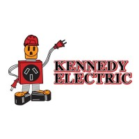 Kennedy Electric