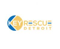 Key Rescue Detroit