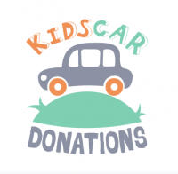 Kids Car Donations