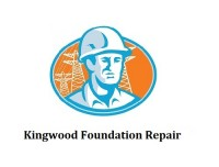 Kingwood Foundation Repair