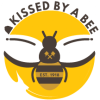 Kissedbyabee - Home of Organic Herbal Products