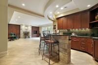 Miami Tile Installation Pros