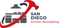 Kitchen Remodeling in San Diego