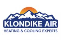 Klondike Air