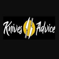 Knives Advice
