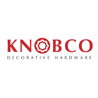 Knobco Decorative Hardware