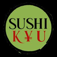 Sushi Kyu
