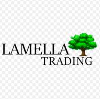 Lamella Trading