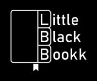 Little Black Bookk