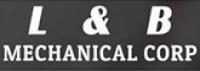L&B Mechanical Corp