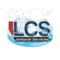 Janitorial Cleaning Services San Diego