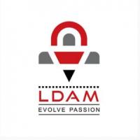 Professional Logo & Graphic Design Company in Mumbai-LDAM