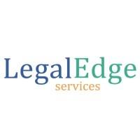 Legal Edge Services