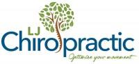 LJ Chiropractic