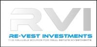 Revest Investments, LLC