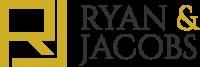 Ryan & Jacobs