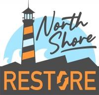 North Shore Restore