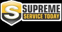 Supreme Service Today