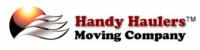 Handy Haulers Moving Company