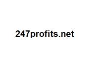 247profits