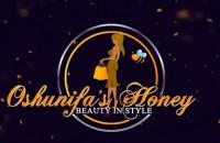 Oshunifashoney.shop