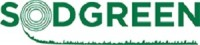 SODGREEN sod & artificial turf installers