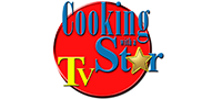 CWAS LLC/ Cooking with a Star