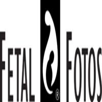 Fetal Fotos Utah