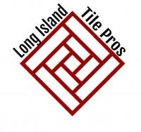 Long Island Tile Pros