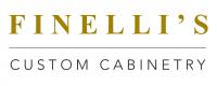 Finelli's Custom Cabinetry