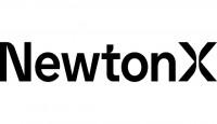 NewtonX