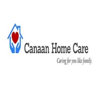 Canaan Home Care