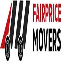 Fair Price Moving Morgantown
