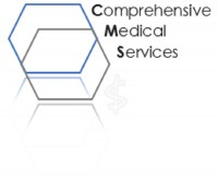 Comprehensive Medical Services